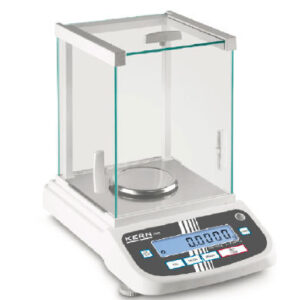Analytical Balance ADB Price Breaker