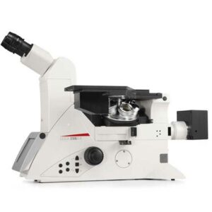 Leica Inverted Microscope DMI8