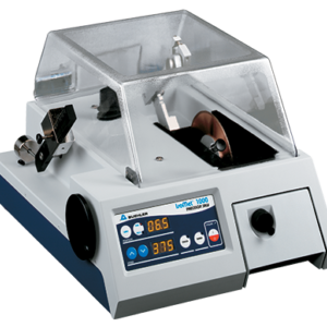 IsoMet 1000 Precision Cutter