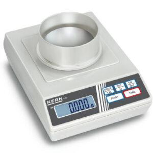 Classic Precision Balance 440