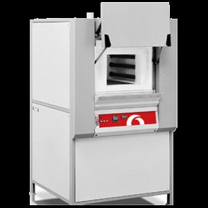 Carbolite Gero High Temperature Laboratory Furnace ‑ RHF