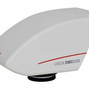High Performance 20 Megapixel Color CMOS Camera DMC5400