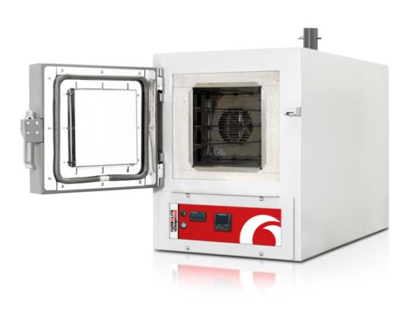 Air Recirculating Oven - HRF
