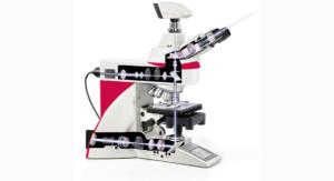 How to Clean Microscope Optics