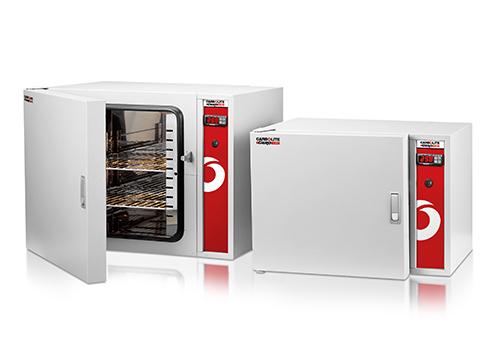 Carbolite AX60 Laboratory Oven