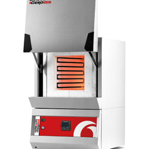 Carbolite CWF 11/13 Chamber Furnace