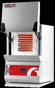 Carbolite Furnace & Ovens