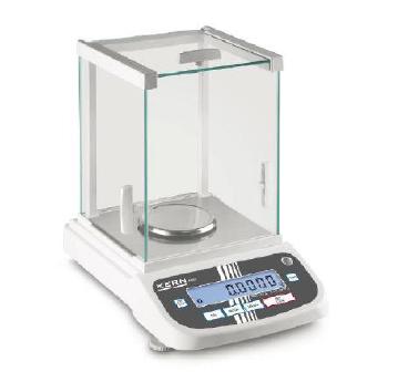 ADB 100-4 Analytical Balance