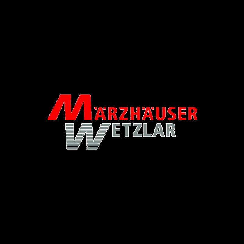 Marzhauser Weltzlar