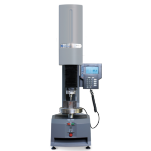 Wilson® Rockwell® 2000 Hardness Tester