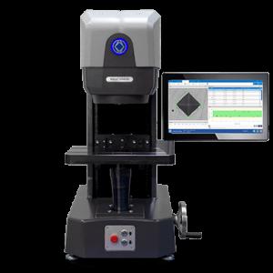 Universal Hardness Tester - Wilson® UH4000