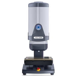 Wilson® VH3300 Automatic Hardness Tester