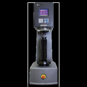 Wilson® BH3000 Brinell Hardness Tester