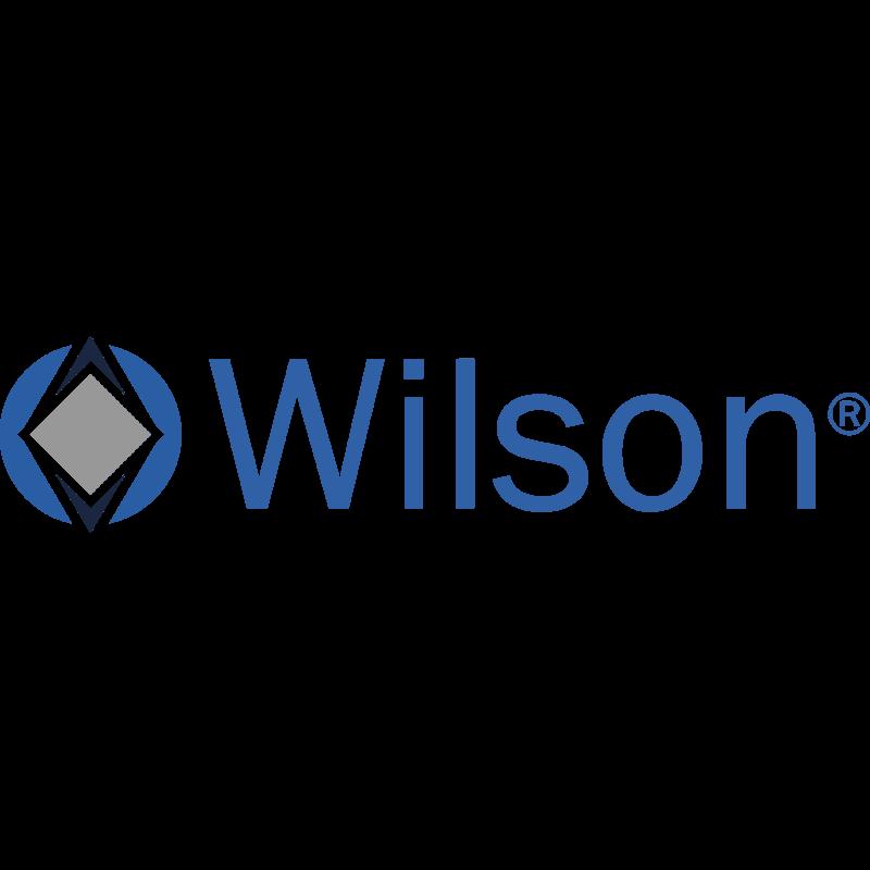 Wilson Hardness Testers