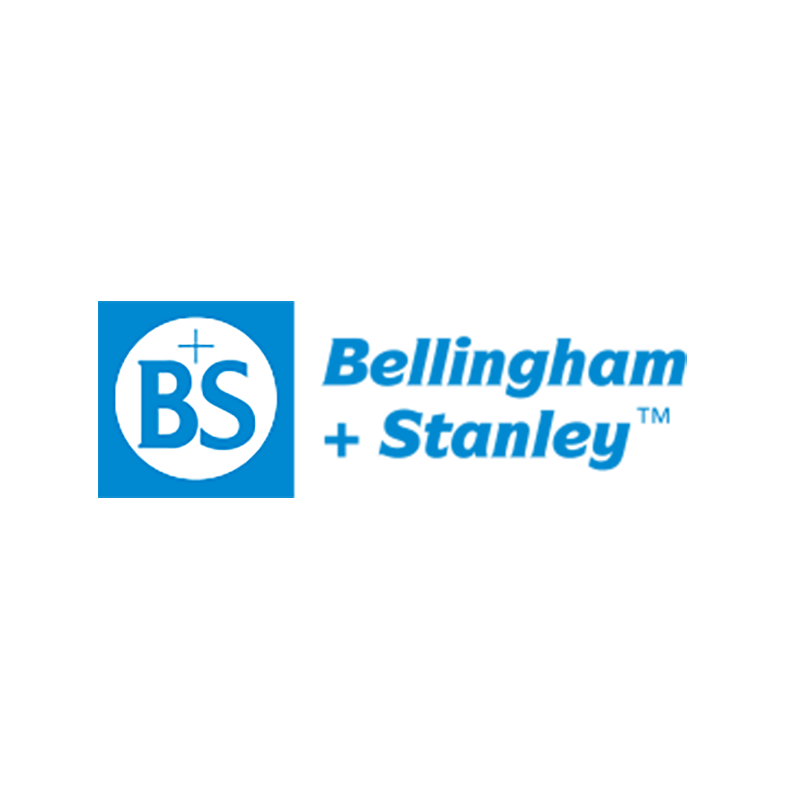 Bellingham Stanley