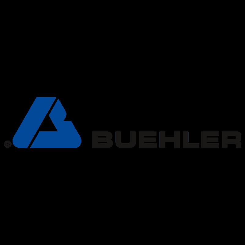 Buehler Metallography