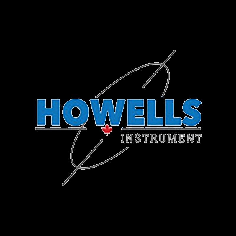 Howells Instruments