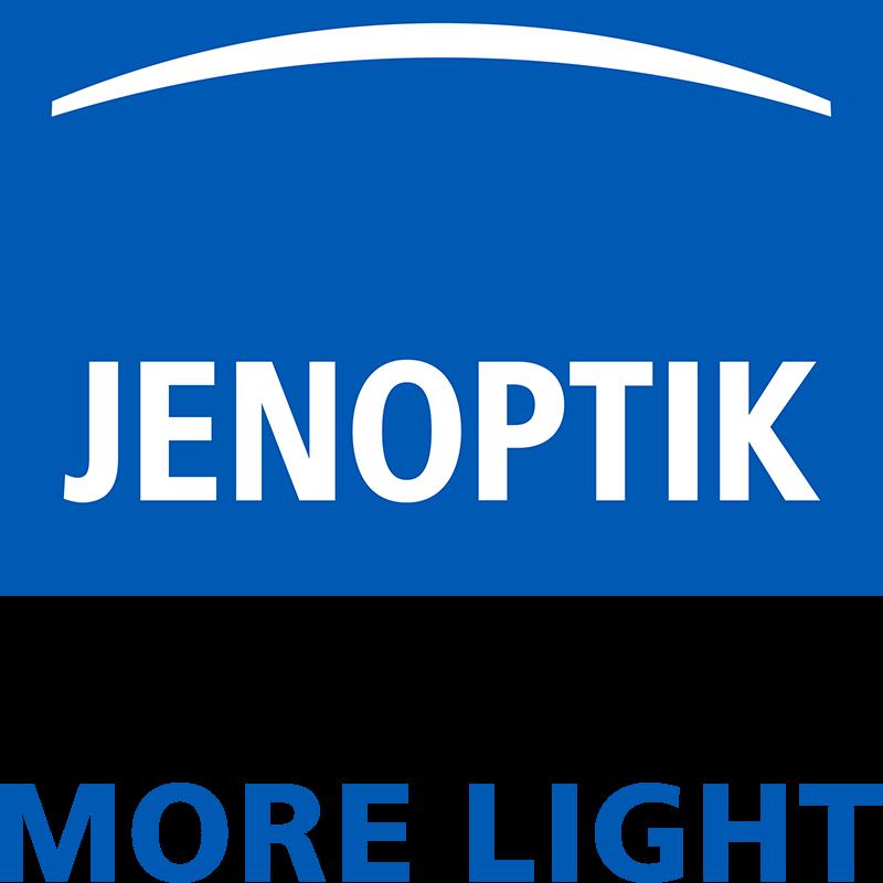 Jenoptik - More Light