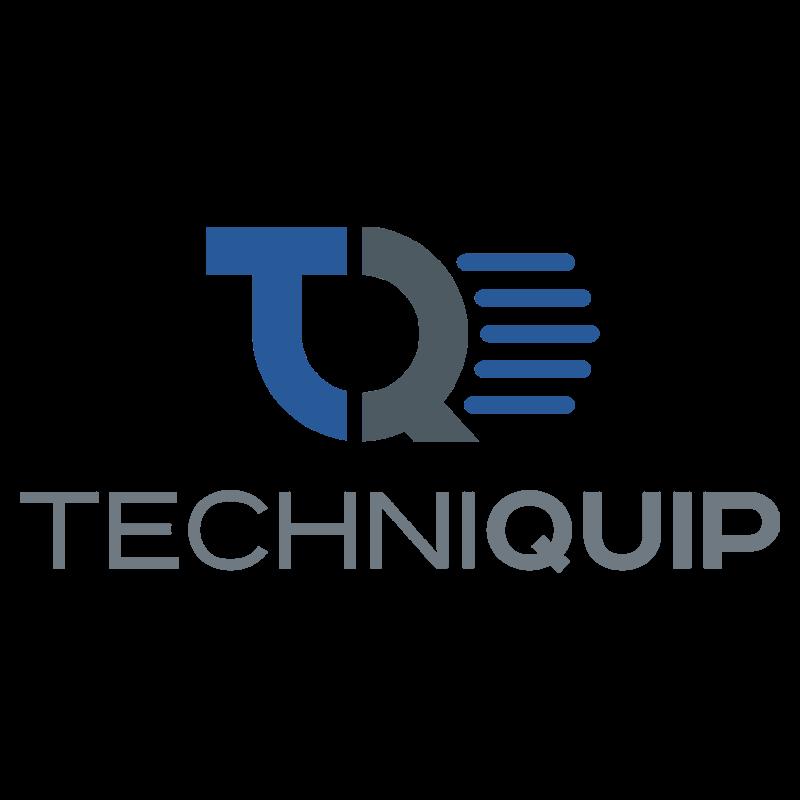 TechniQuip Corp.